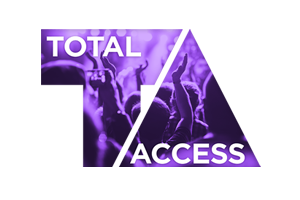 total-access-small