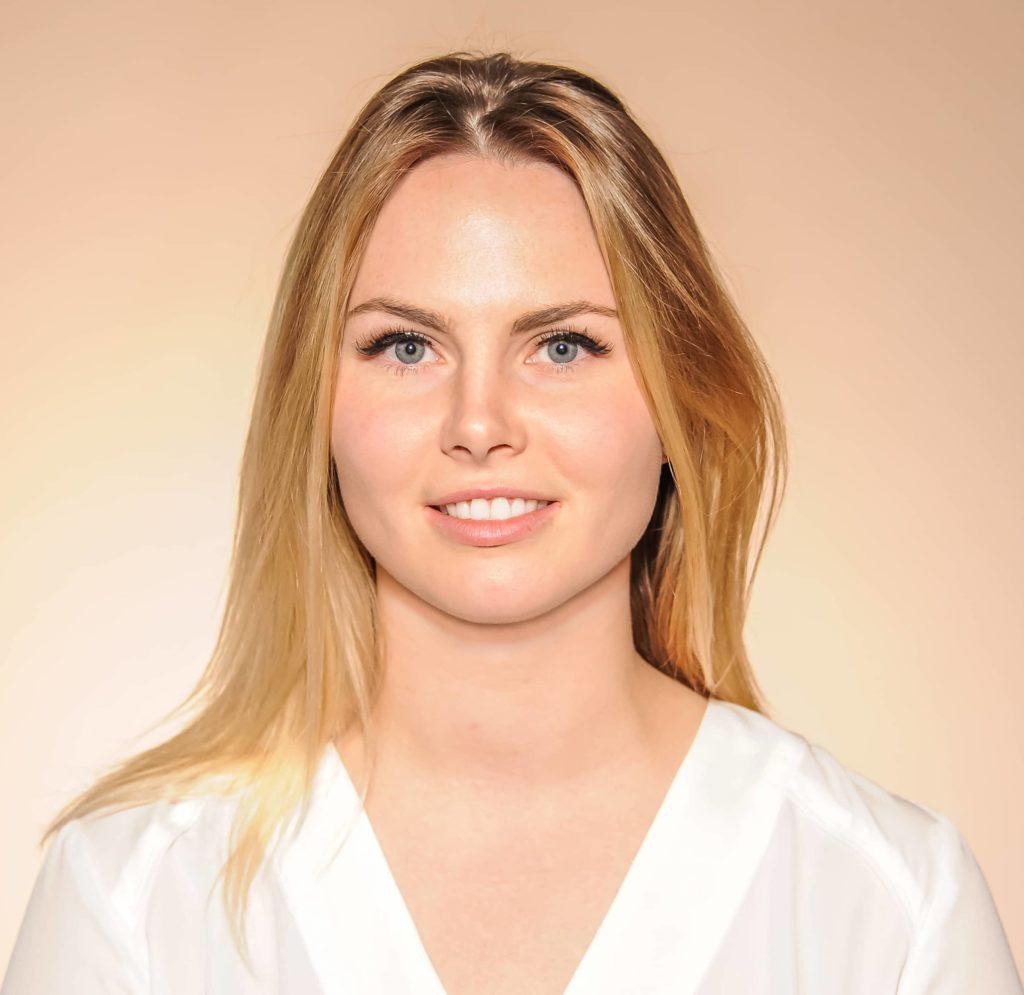 Imaging In 2018 - Lisa Keys