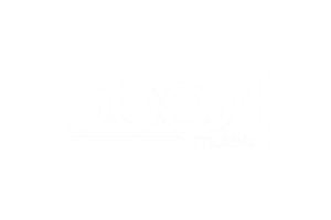 Boost Music