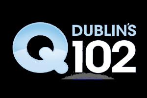 logo_q102