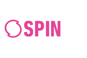 SPIN South West