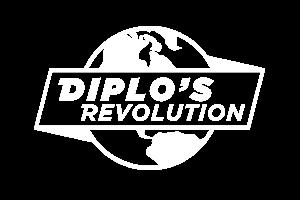 logo_diplo2