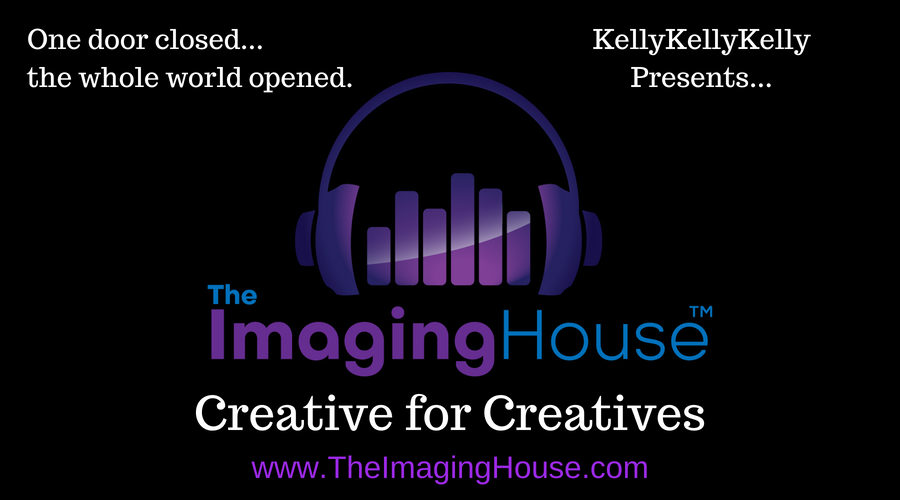The Imaging House