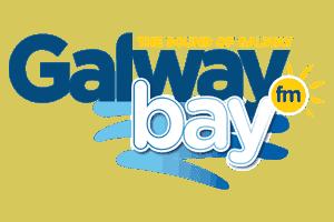 galwaybayfm-logo