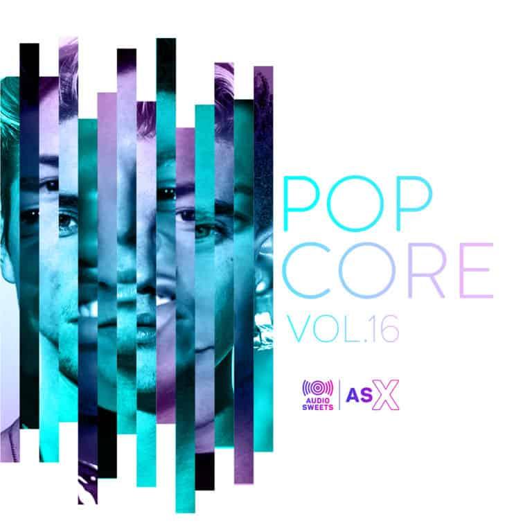 ASX - Popcore - Vol 16 - July 2021
